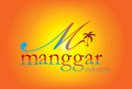 Manggar Indonesia Hotel and Residence